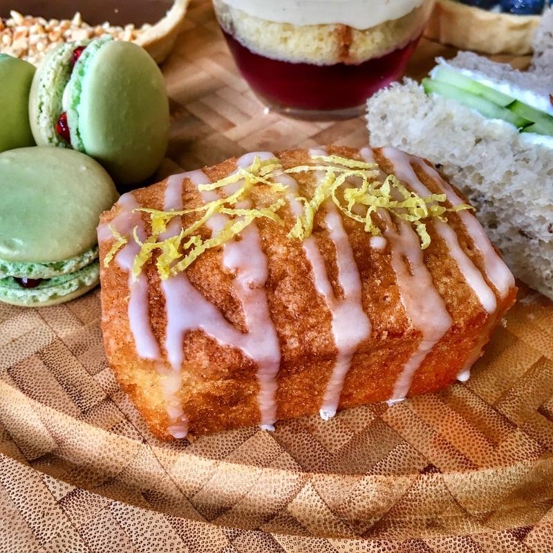lemon-drizzle-cakes-pic_orig.jpg