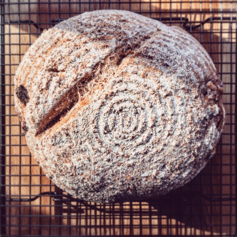 walnut-raisin-loaf_orig.jpg