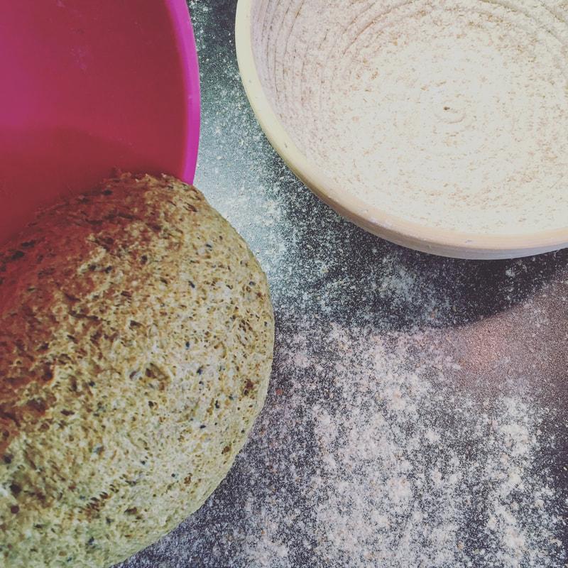 metta-bread-2_orig.jpg