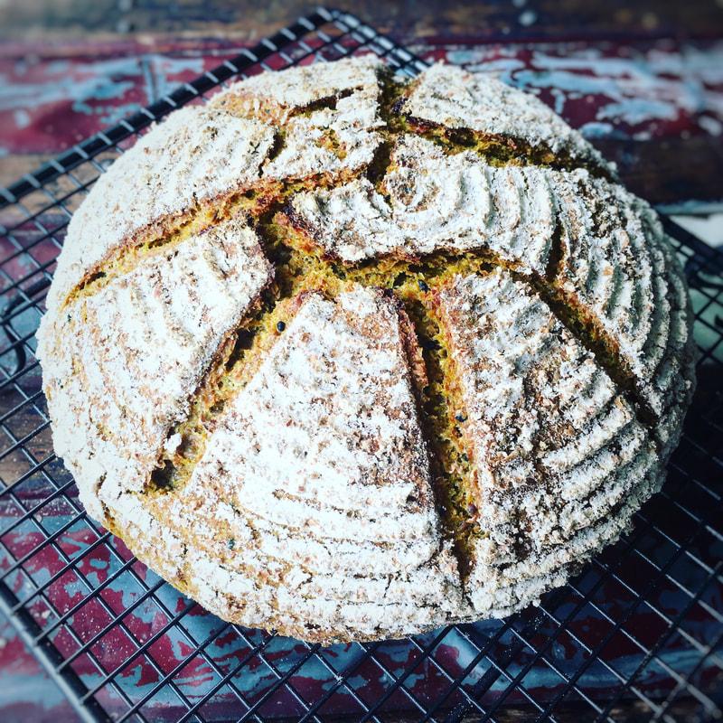 metta-bread-3_orig.jpg