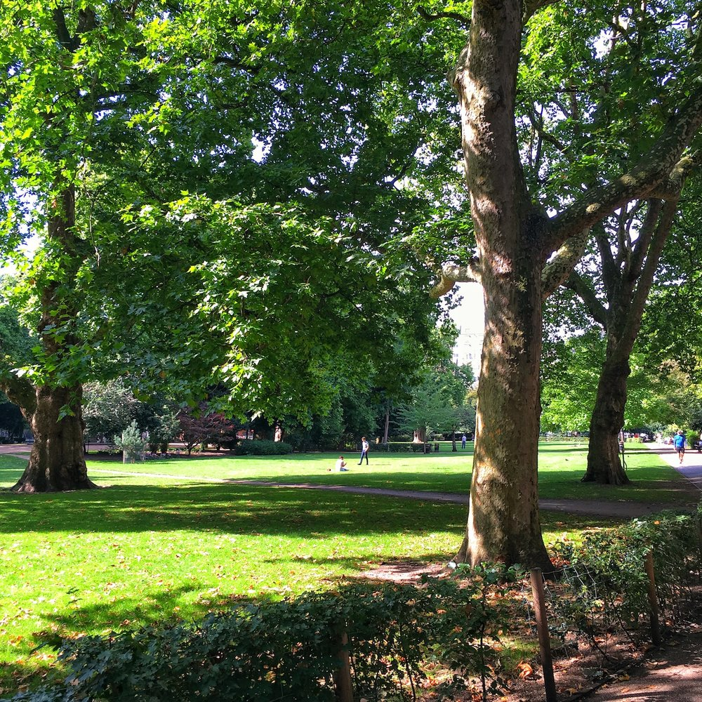 04 Lincoln's Inn Fields.jpg