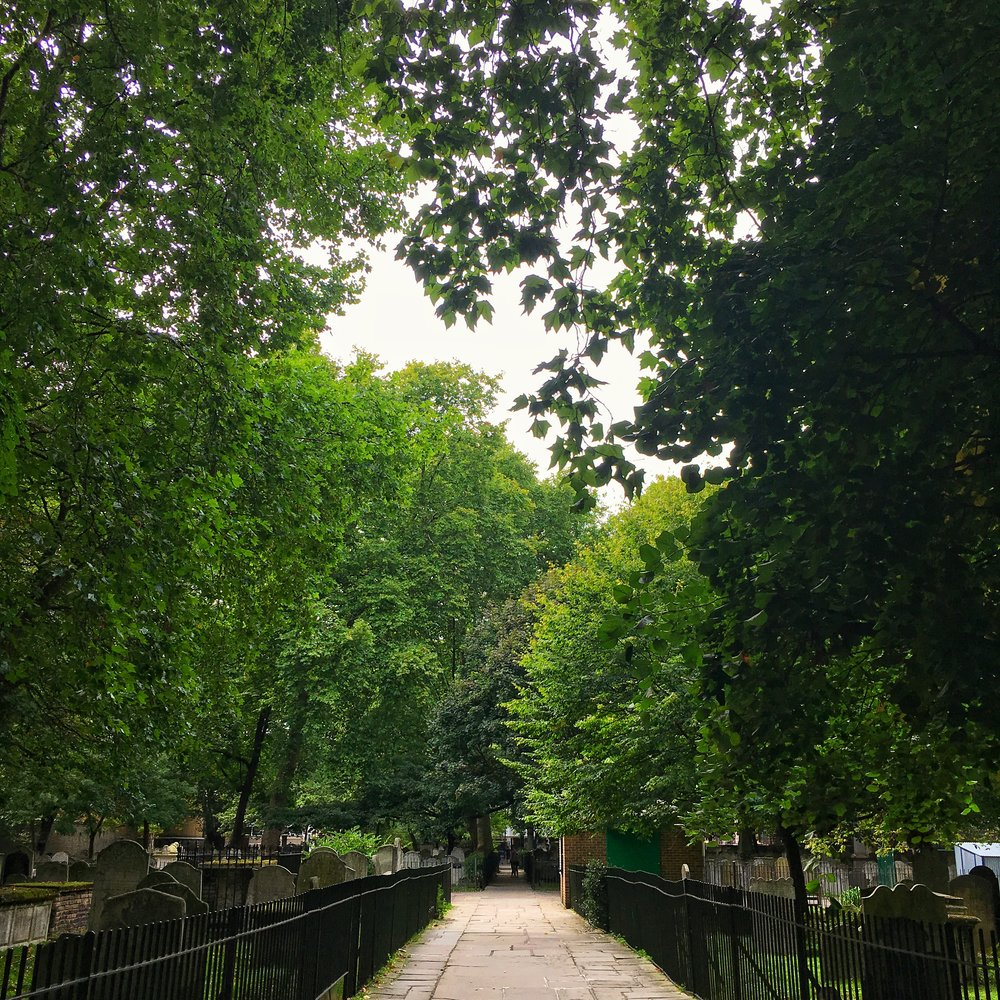 02 Bunhill Fields.jpg