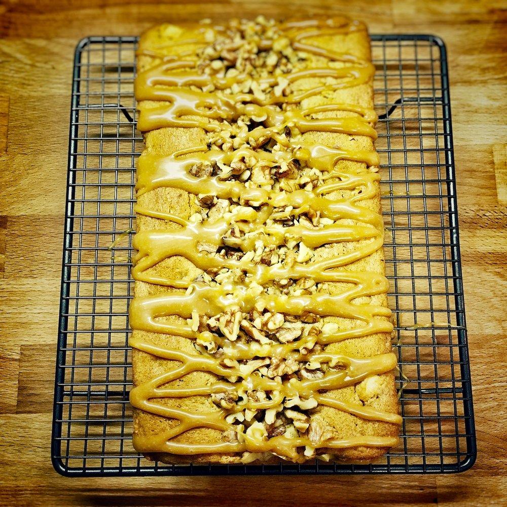 Caramel Apple Loaf Cake 4.jpg