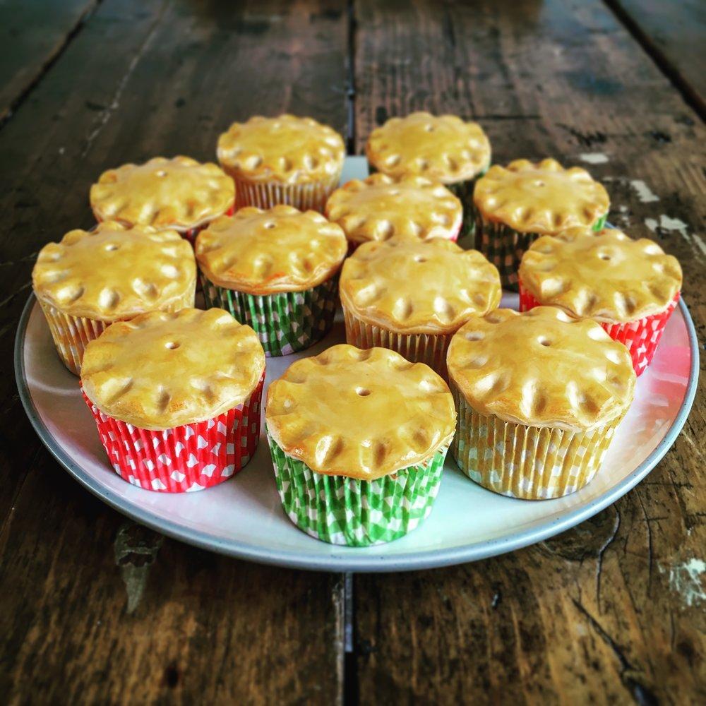 Pie Cakes.JPG