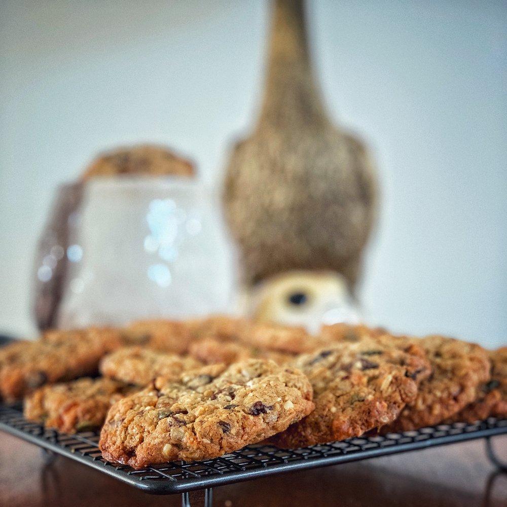 Bag End Cookies.02jpg.jpg