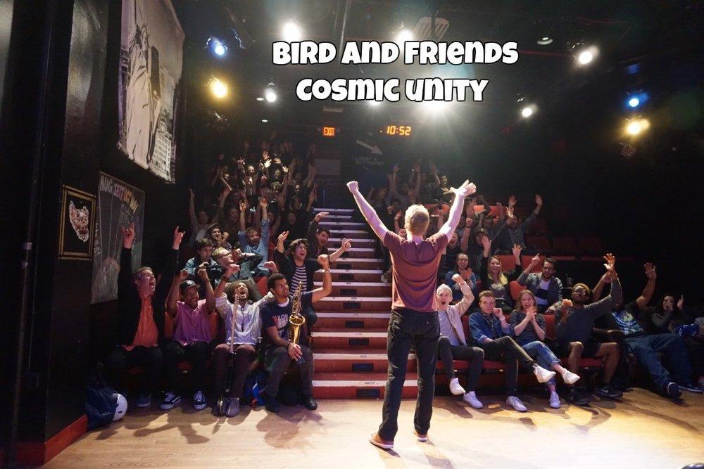 CosmicThankYoupicPromo - Michael Bird.jpg