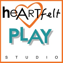 Heartfelt Play Studio