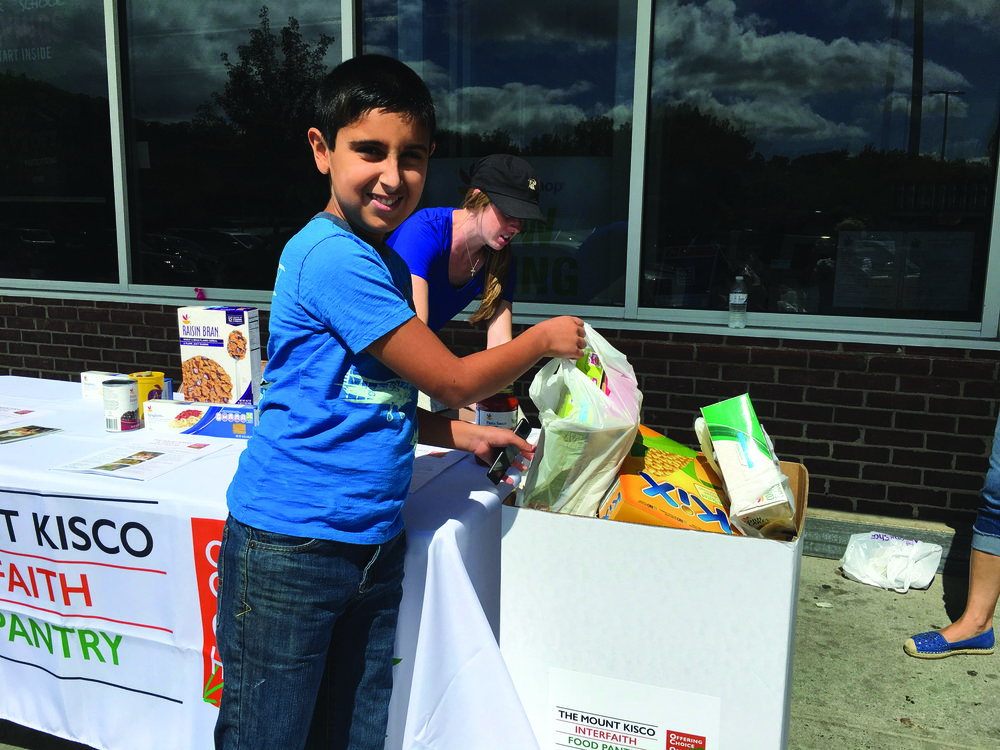 fooddrive copy.jpg