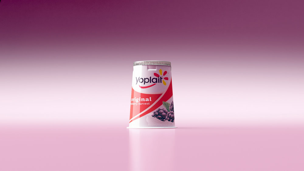 Yoplait_Blackberry_Unc8_0614_00057.jpg