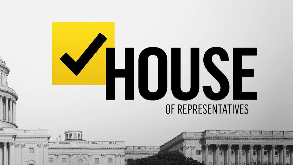 NBC_house.jpg