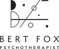 Bert Fox | LGBTQ Affirmative Therapy & Sex Positive Counseling in Chicago