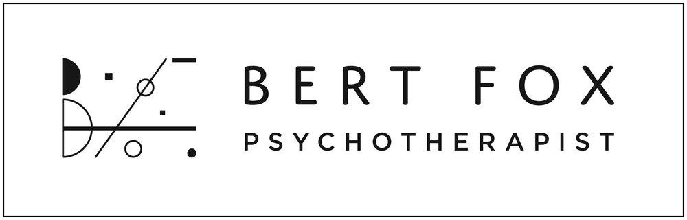 Bert_Fox_final_logo_1.jpg