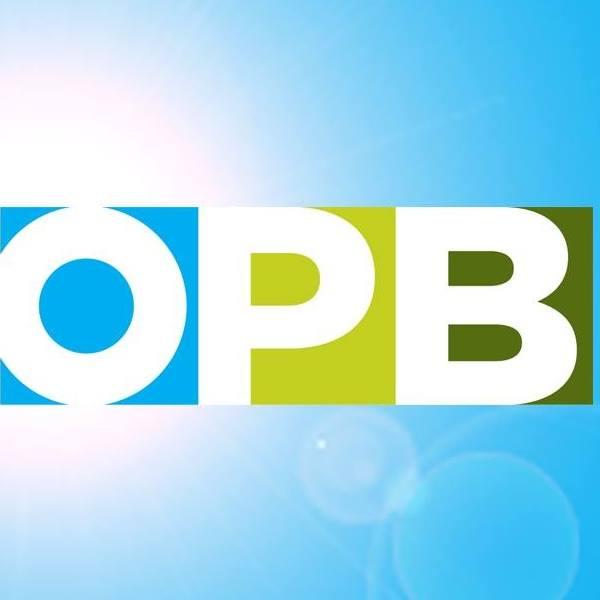OPB_logo.jpg