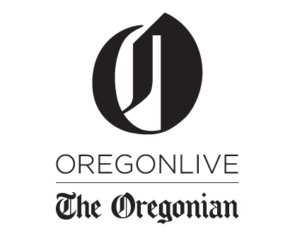 Oregonian_logo_2.png