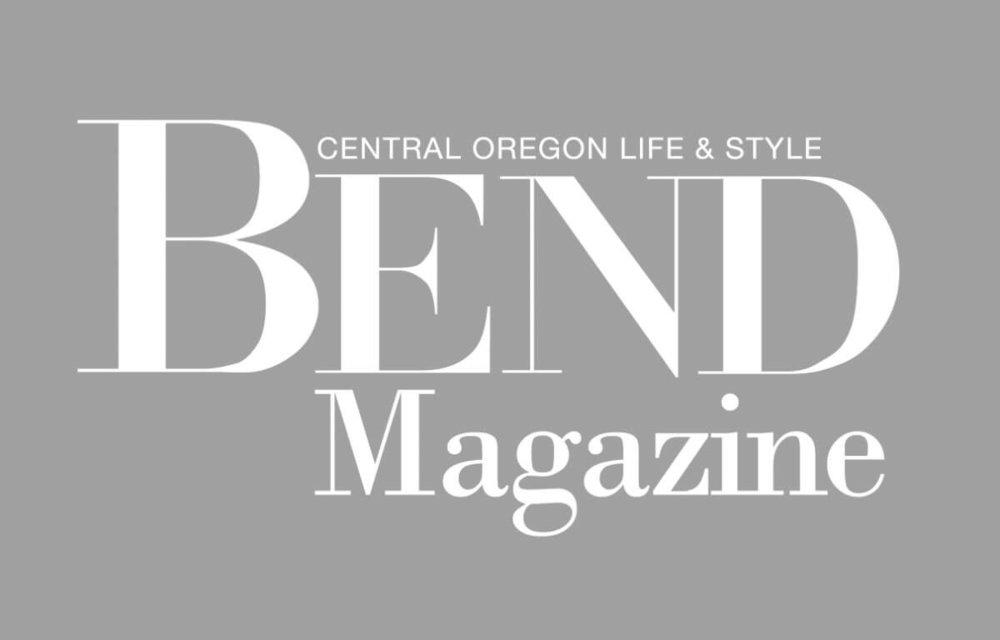 BendMagazine_logo.jpg
