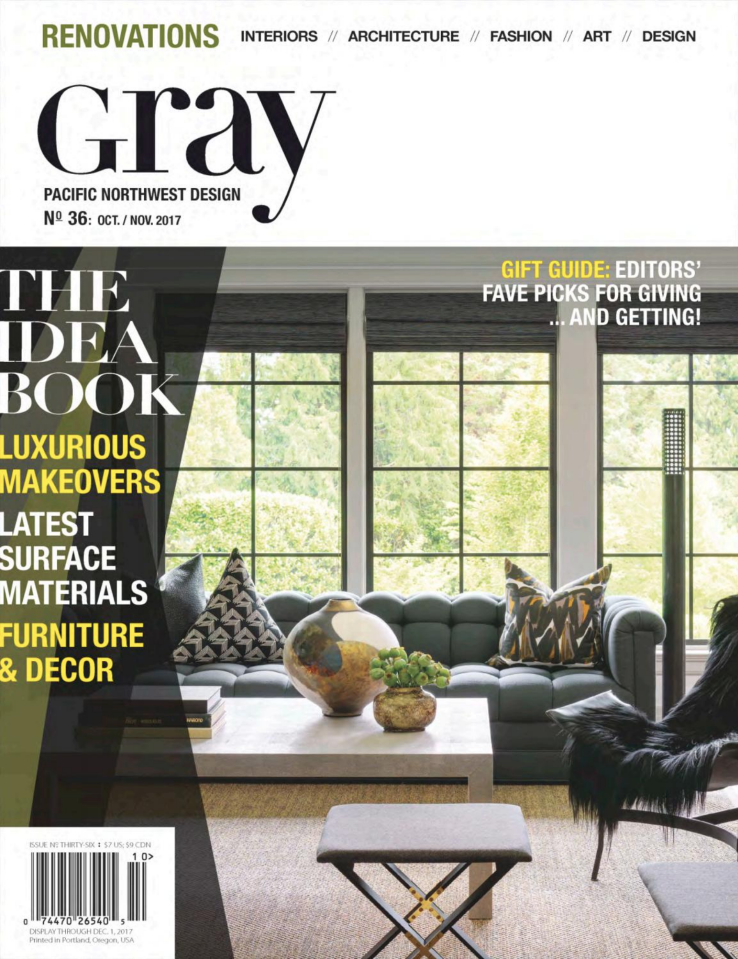 Gray_Magazine_cover.png