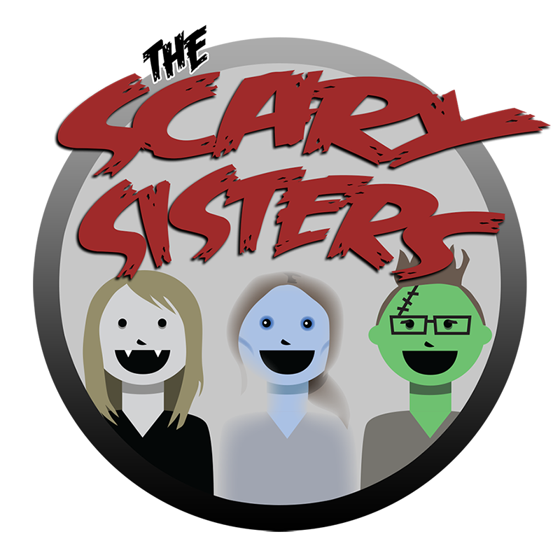 Scary_Sisters_logo_web.png