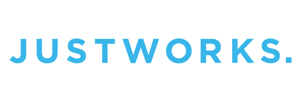 justworks-primary-logo-blue.png
