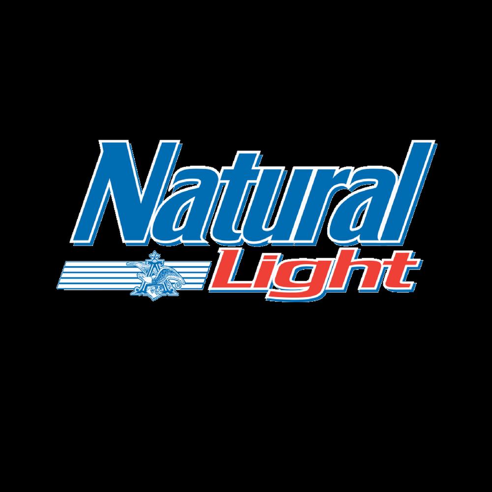 natty light.png
