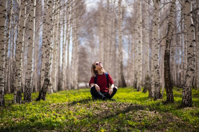 nature image.jpg