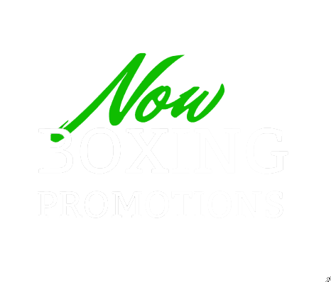 Now Boxing Promotions