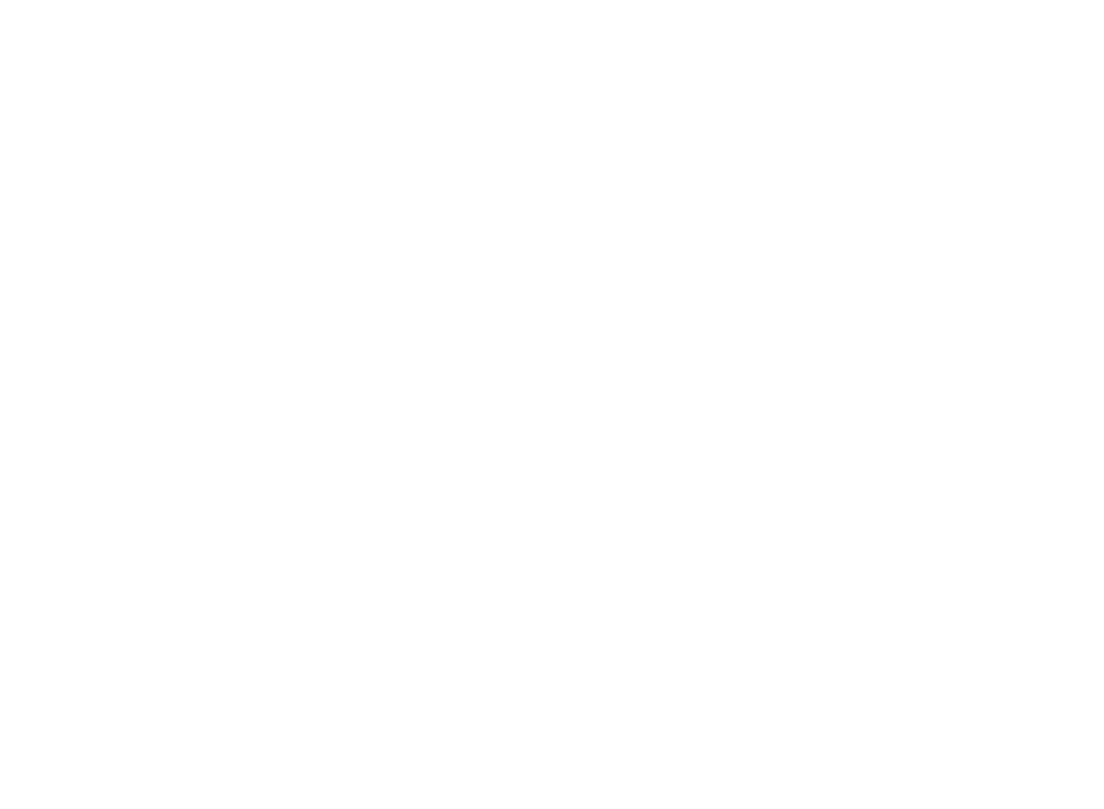 deep-where-house-lives-logo_white.png