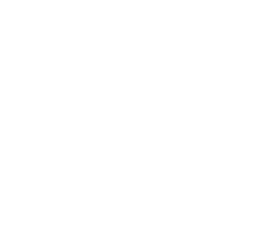 deep-primary-logo-white.png