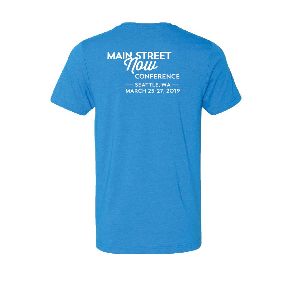 Main Street Now_tee-09.jpg