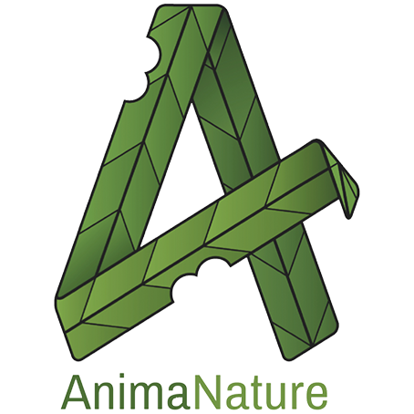 AnimaNature