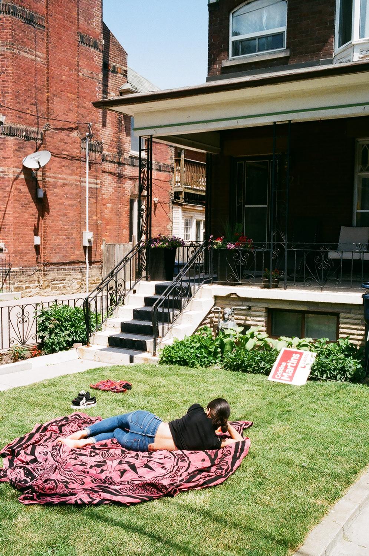 sunbather-1.jpg
