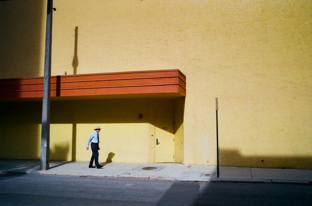 Urban Cowboy-1.jpg
