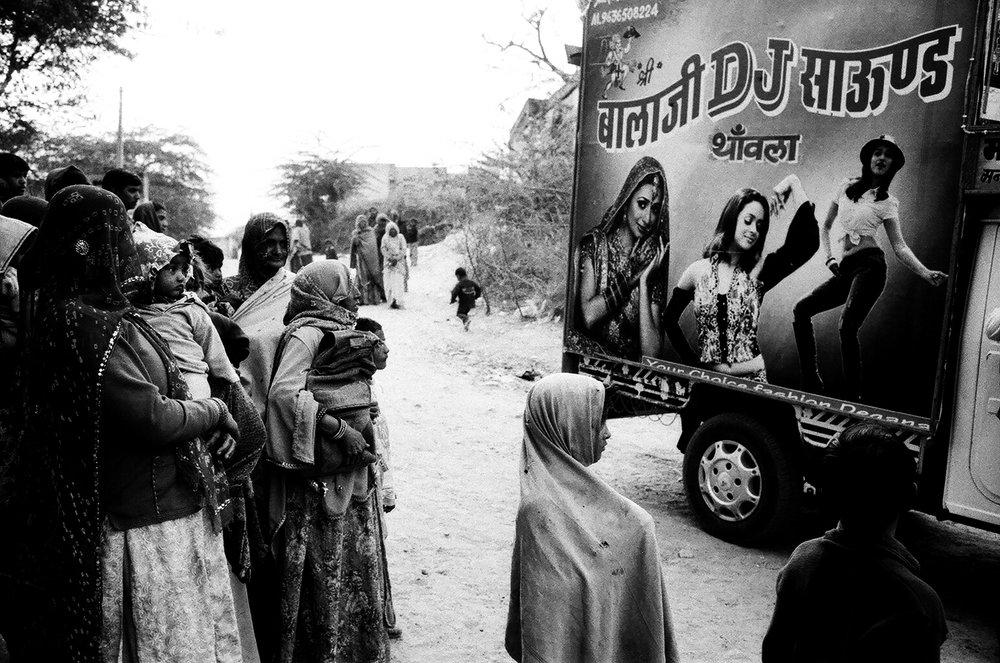 Rajasthan, 2013