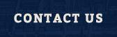 contact-button-small.jpg