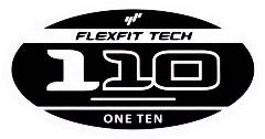 FLEXFIT 110 - LOGO_BW.jpg