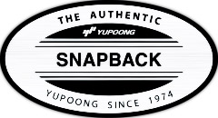 SNAPBACK_logo_BW.jpg