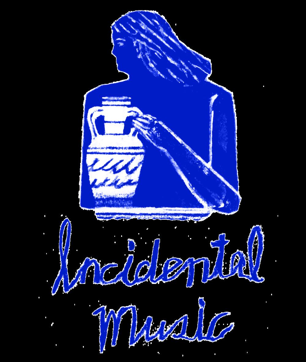 Incidental.Music.Logo