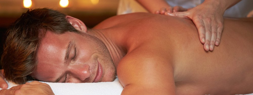Hotel-A.Roma-SPA-for-men-in-Rome-Italy.jpg
