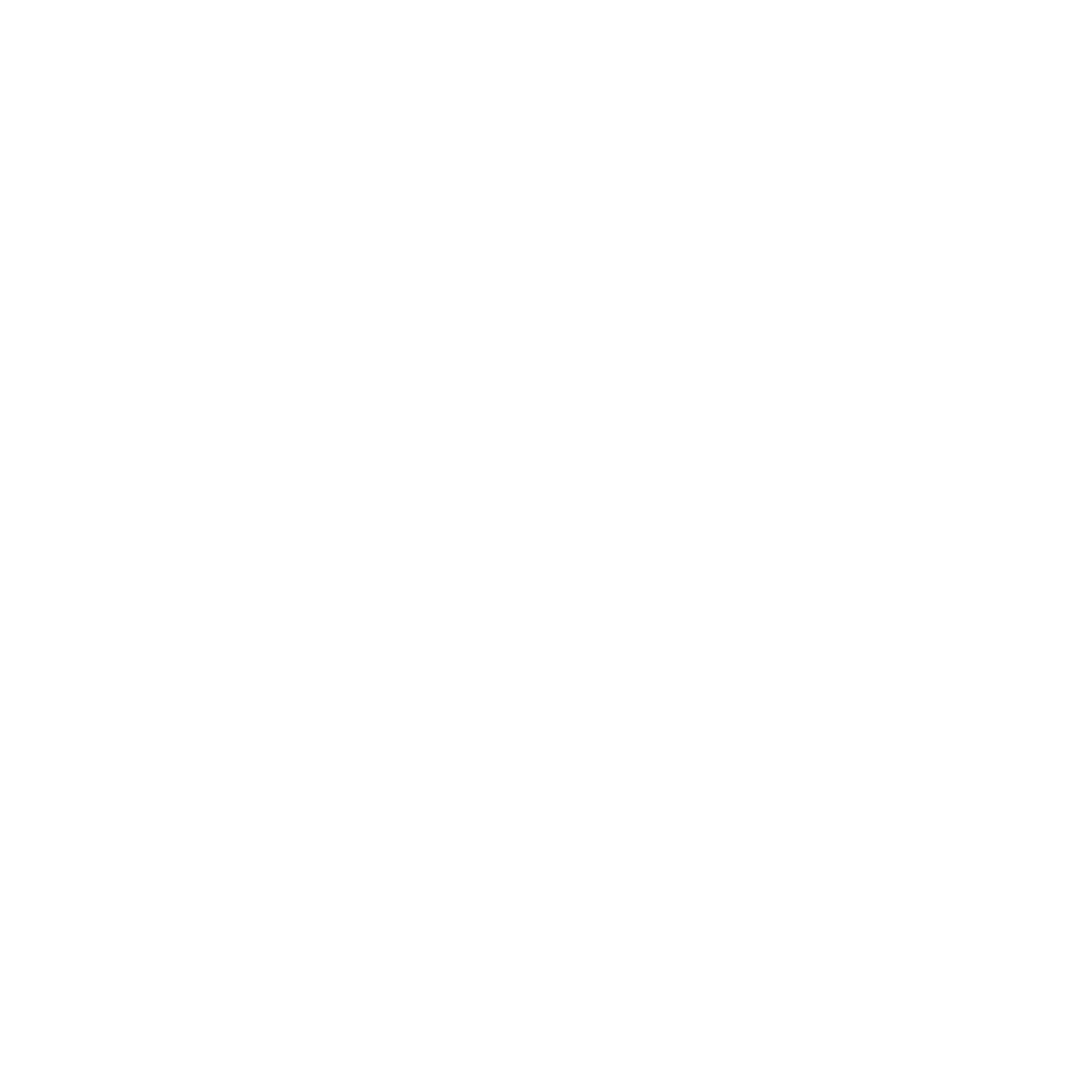Battle Tested Veterans