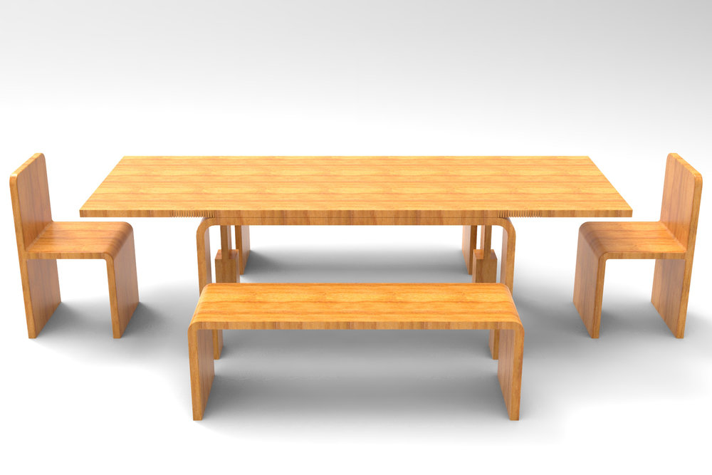 Table Expanded.4_1.jpg