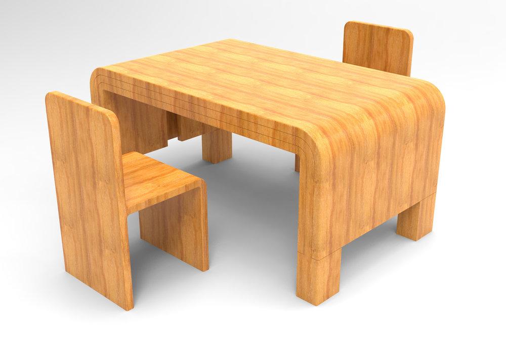 Table Original.1_1.jpg
