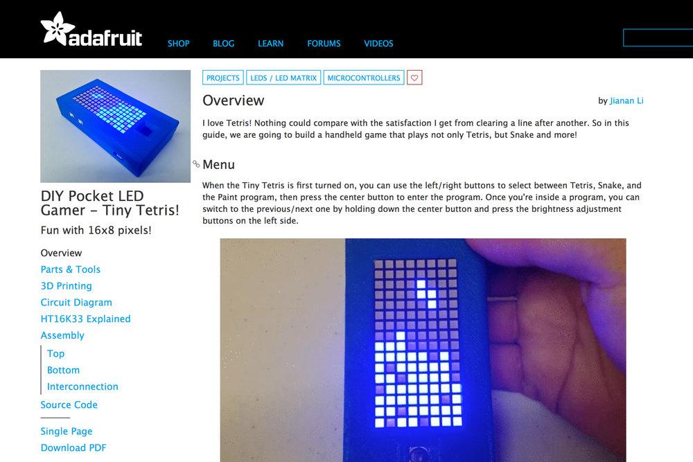 Tiny Tetris Adafuit_1.jpg