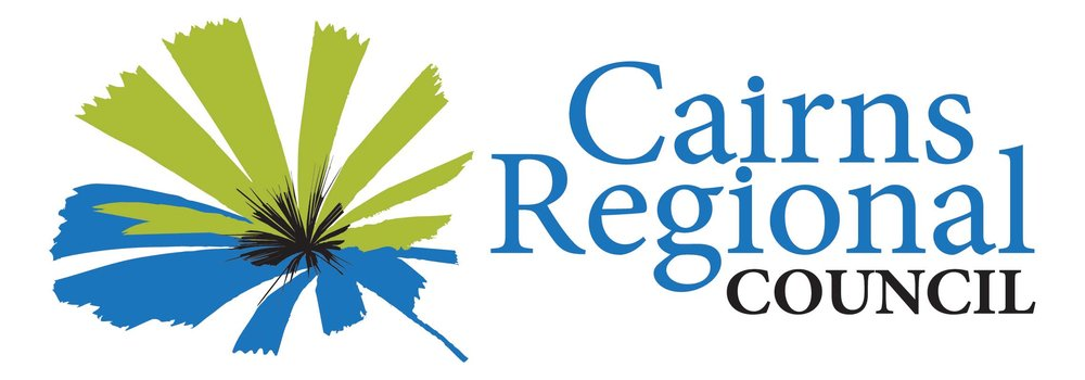 cairns-regional-council-logo.jpg