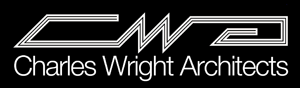 charleswrightlogo.png