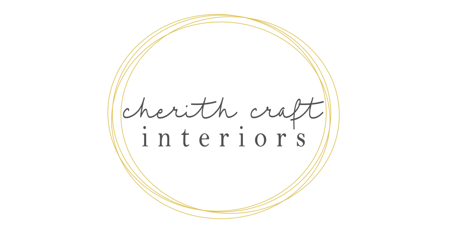 Cherith Craft Interiors