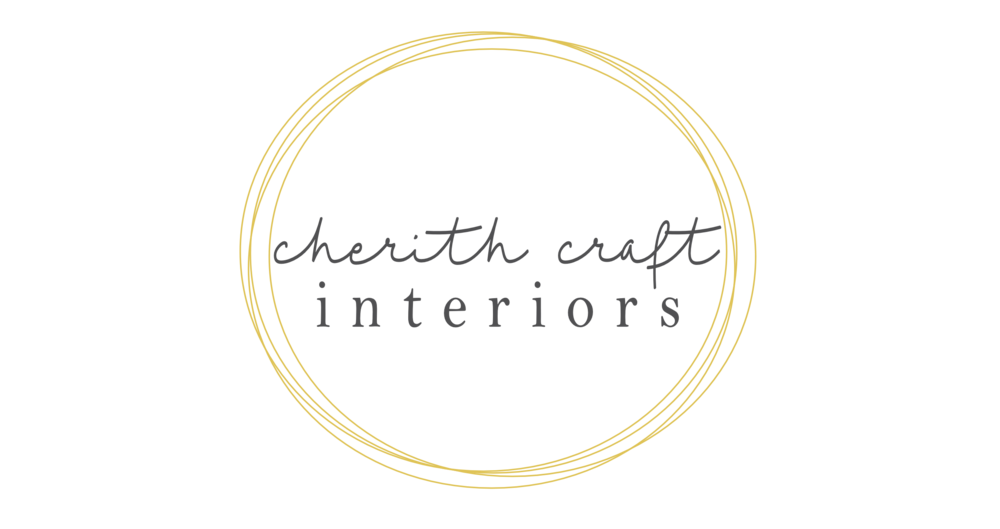 Cherith Craft Baton Rouge Interior Designer