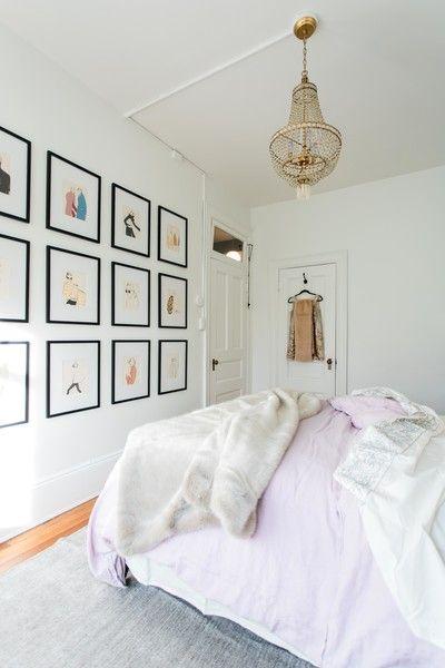 gallery wall 6.jpg