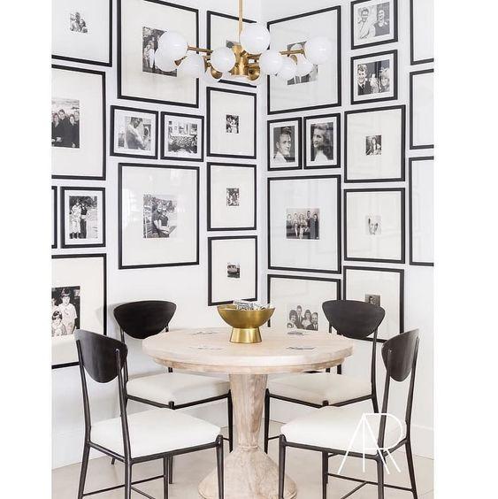 gallery wall 14.jpg