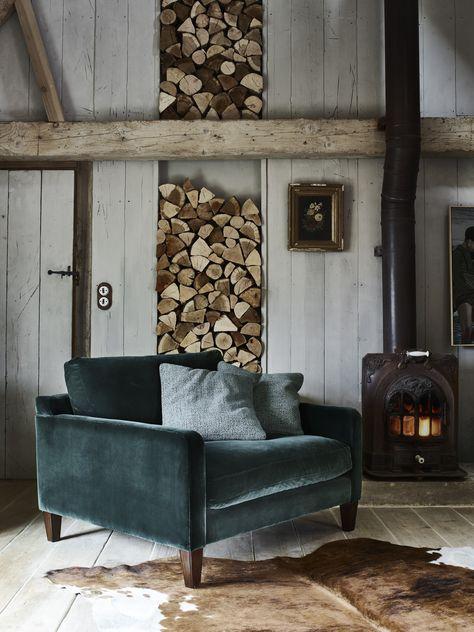 green velvet cherith craft interiors.jpg