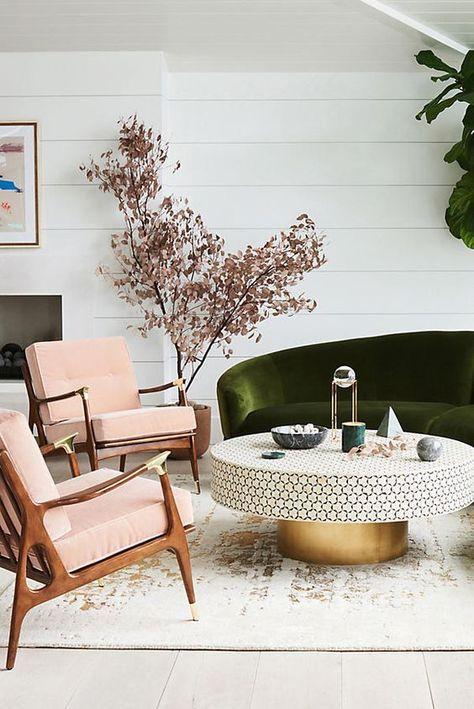 green velvet cherith craft interiors1.jpg