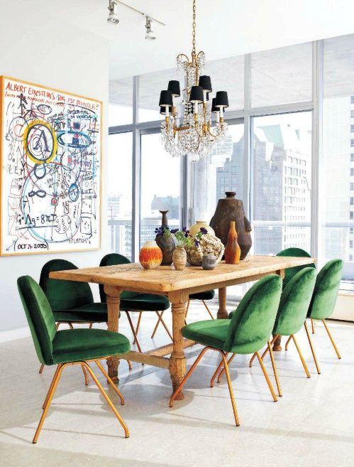 green velvet cherith craft interiors11.jpg